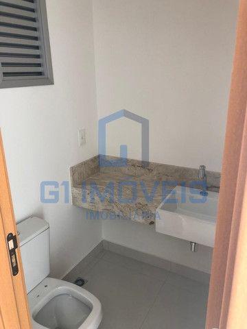 Apartamento 2 e 3 quartos, Pátio Coimbra! - Foto 13