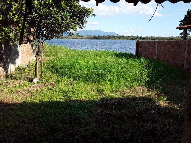 Av. Cruzeiro do Sul, 15 - Genipabu - Foto 4
