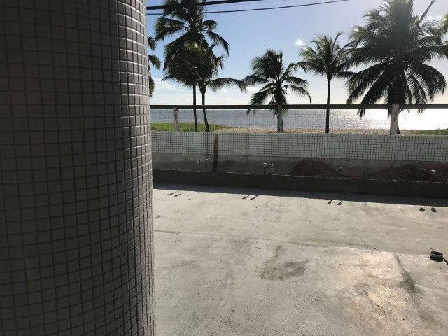 Apartamentos beira-mar do Cabo Branco - Foto 17