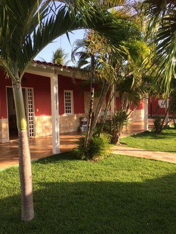 Excelente casa na Praia do Francês - Marechal Deodooro - AL - Foto 3