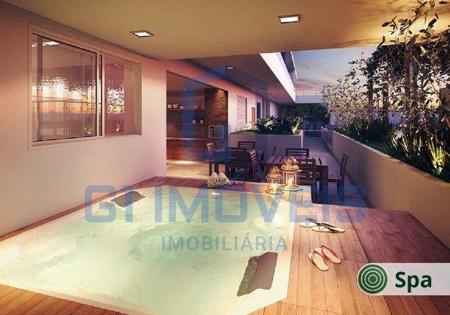 Apartamento 2 e 3 quartos, Pátio Coimbra! - Foto 5
