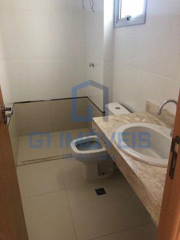 Apartamento 2 e 3 quartos, Pátio Coimbra! - Foto 15