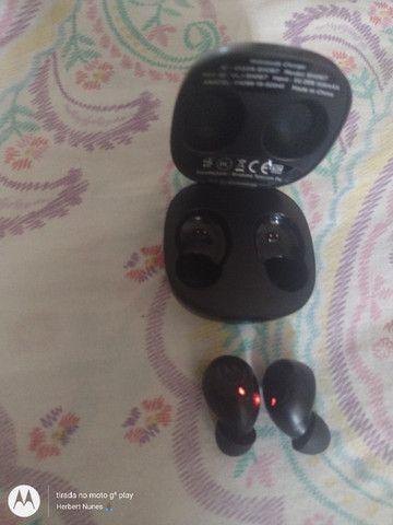 Fone de ouvido Motorola - Foto 3