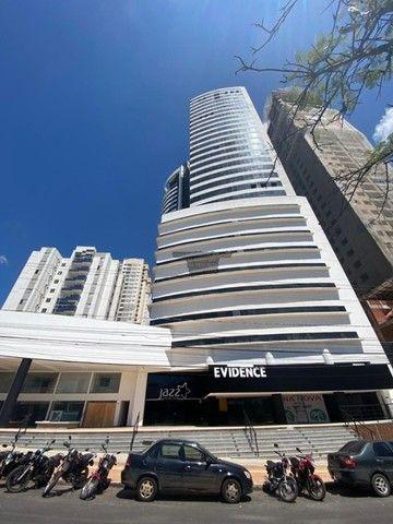Sala Comercial no Evidence Office, no Setor Alto da Gloria! - Foto 7