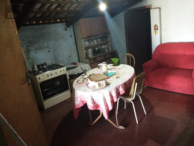 Terreno à venda em Vila santa rita, Goiânia cod:M21LT1574 - Foto 12