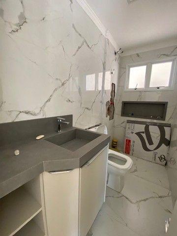 Apartamento para alugar com 3 dormitórios em Zona 02, Maringa cod:04819.001 - Foto 10