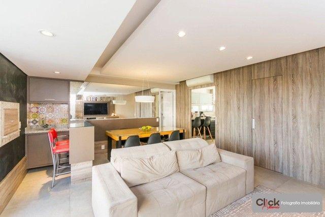 Apartamento à venda com 3 dormitórios em Jardim europa, Porto alegre cod:KO14104 - Foto 5