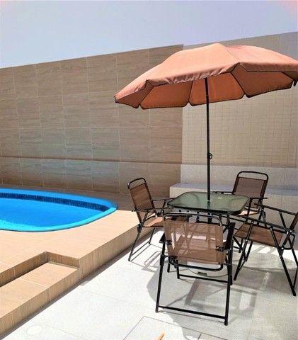 Apartamento no Expedicionários C/Piscina - Foto 3