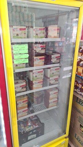 Freezer congelamento  - Foto 3