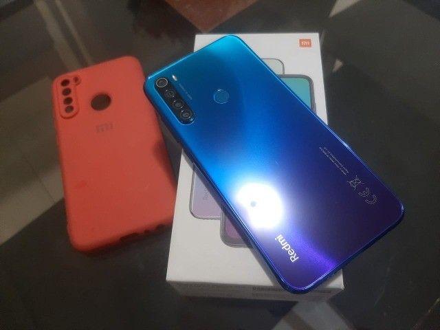 Xiaomi  Note 8 32gb - Foto 2