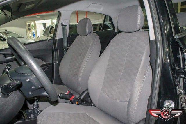Hyundai HB20S 1.6 COMFORT PLUS 16V FLEX 4P MANUAL - Foto 14