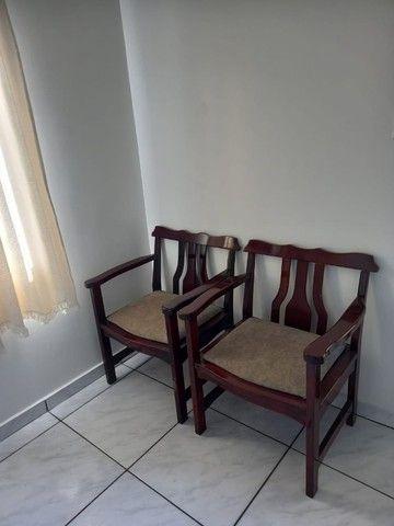 Apartamento Morada do Sol - Foto 11