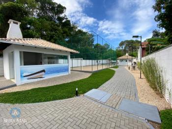 Residencial Orion Easy Club - Foto 13