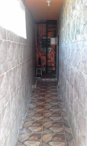 V200 casa em Irajá - Foto 2