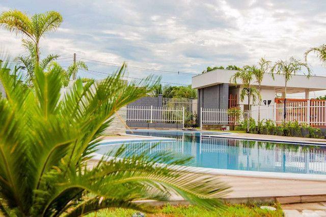 Apartamento 02 e 03 Quartos - Valle das Palmeiras - Foto 8