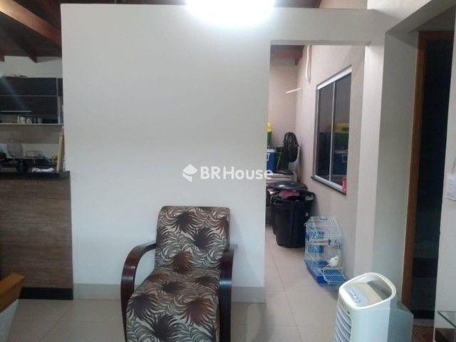 Casa de condomínio à venda com 3 dormitórios cod:BR3CS13103 - Foto 12