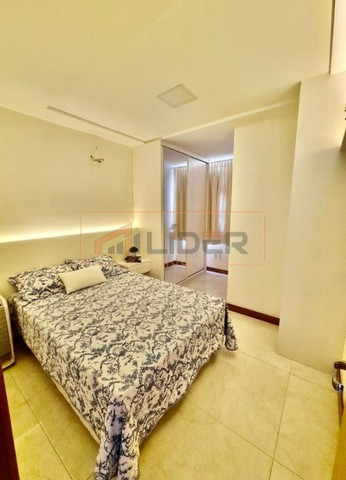 Apartamento com 03 suítes no Noêmia Vitalli - Colatina - ES - Foto 11