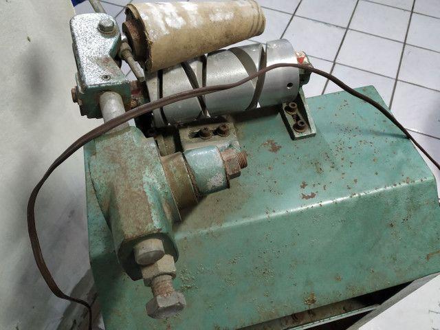 Máquina coniqueleira - Foto 2