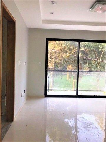 VC0031 - Casa no Barreira Cravo - Foto 6