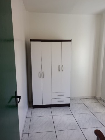 Apartamento Morada do Sol - Foto 3
