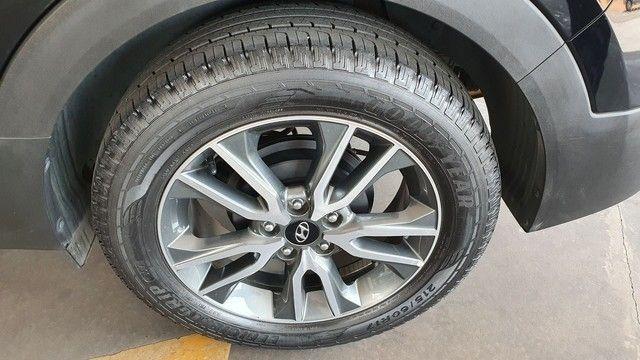 Hyundai Creta 2.0 Prestige Flex 2018 Aut. (59.000km) - Foto 20