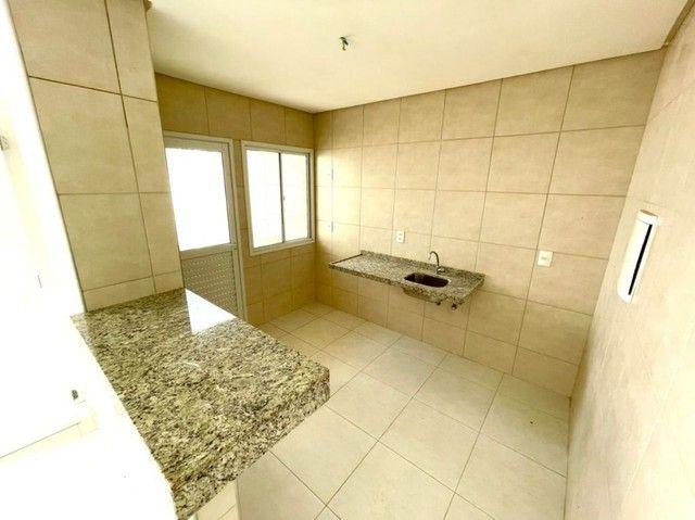 Casa com 3 dormitórios à venda, 110 m² por R$ 500.000,00 - Eusébio - Fortaleza/CE - Foto 7