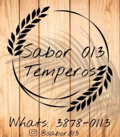 Temperos  - Foto 2