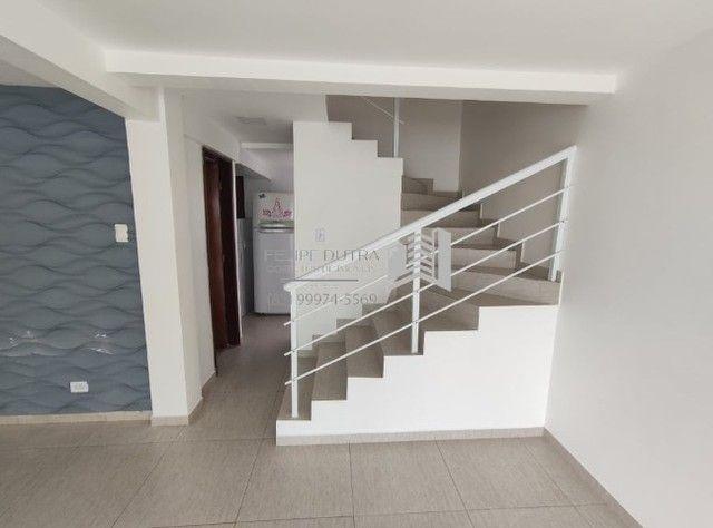 Casa Duplex em Jacumã com 3 Quartos sendo 1 Suíte, Piscina R$ 279.000,00* - Foto 3