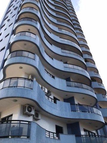 Hideo Kataoka alugo lindo apartamento ! Valor R$ 3.500, - Foto 3