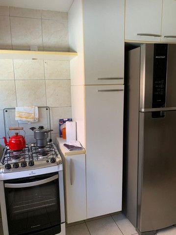Apartamento em Manaíra com 3 quartos e 2 vagas de garagem a venda - Foto 15