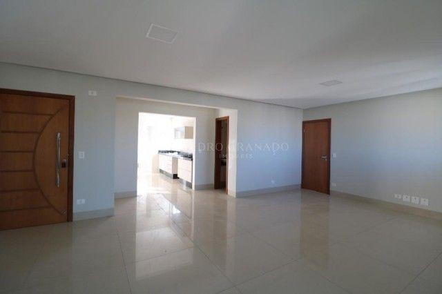 Apartamento para alugar com 3 dormitórios em Zona 07, Maringa cod:L22631 - Foto 2
