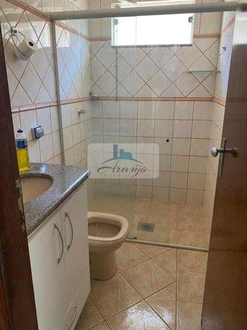 Casa à venda com 5 dormitórios em Plano diretor sul, Palmas cod:627 - Foto 8