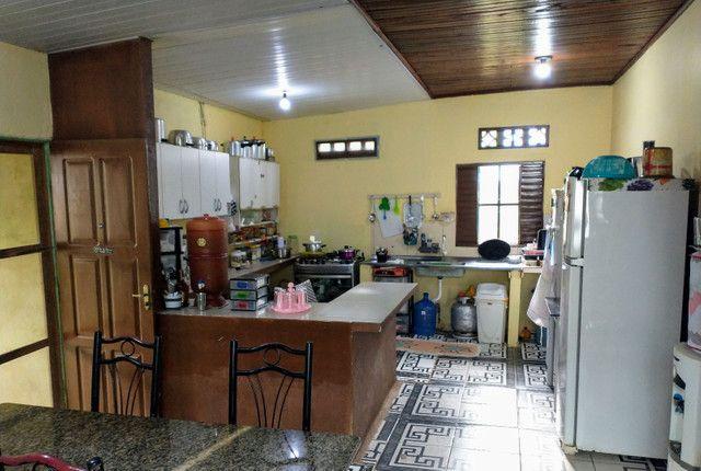 Vendo Casa. - Foto 14