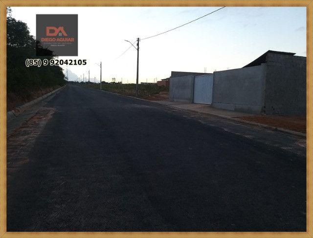 Lotes Boa Vista *&¨%$ - Foto 3
