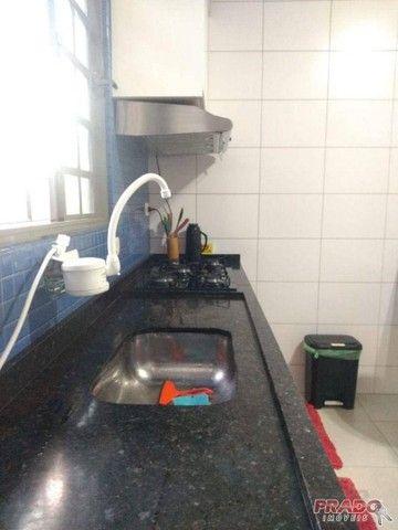 Casa com 3 dormitórios à venda, 117 m² por R$ 230.000,00 - Conjunto Habitacional Requião - - Foto 20