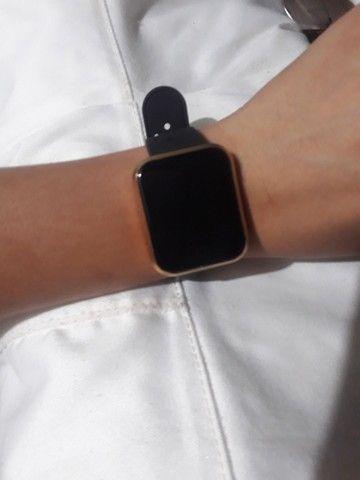 Smart watch séculos 500 - Foto 2