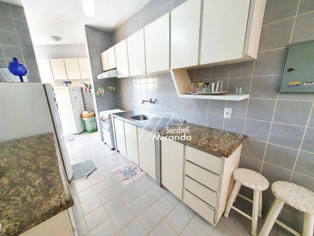 Apartamento à venda na rua Raimundo Oliveira Silva no bairro do Papicu próximo ao Shopping - Foto 8