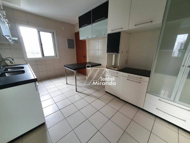 Apartamento com 3 dormitórios à venda, 126 m² por R$ 510.000,00 - Cocó - Fortaleza/CE - Foto 7