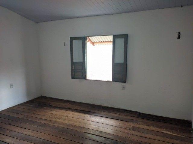 Kit-Net Espaço e bem localizado no bairro da Pedreira. - Foto 8