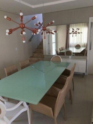 Casa em condomínio no Eusébio com excelente localizaçao  #ce11 - Foto 6