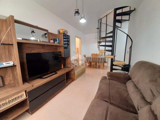 Apartamento à venda com 1 dormitórios em Cidade baixa, Porto alegre cod:9938923