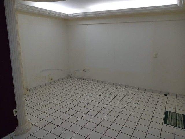 A.1 Apartamento na Madalena - Foto 3