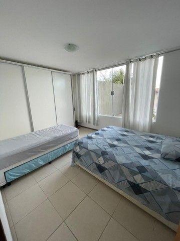 Excelente!! Casa duplex em tabatinga 354 m - Foto 16