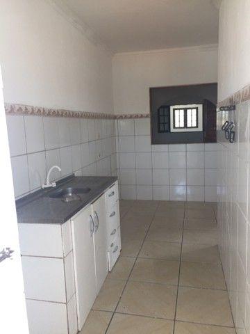 Vende se um prédio com 3 casas na Imbiribeira  - Foto 5