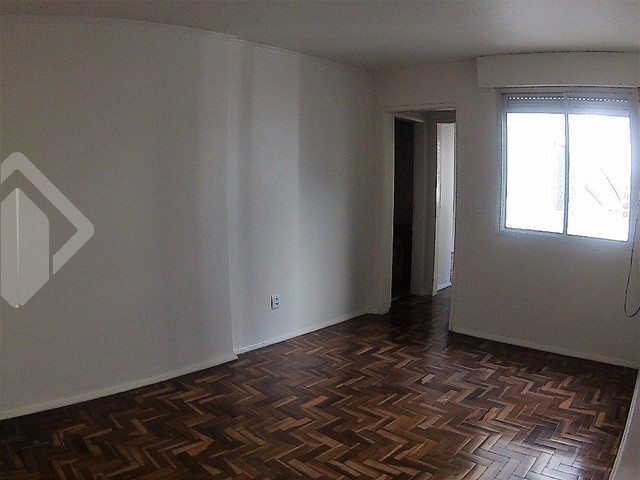 Apartamento à venda com 1 dormitórios em Cidade baixa, Porto alegre cod:89406 - Foto 4