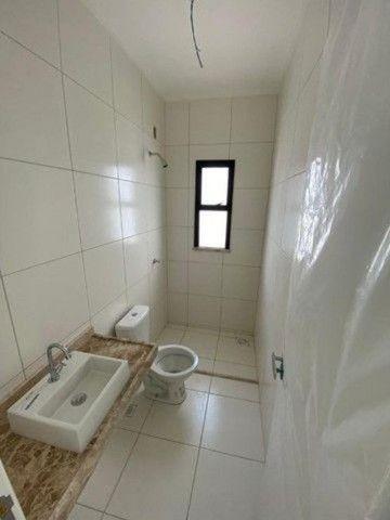 Casa disponível pra venda em rua privativa  ao lado do Alphaville Fortaleza  #ce11 - Foto 4