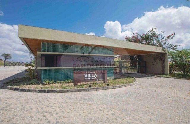 Flat Studio em 60 Meses no Hotel Fazenda Monte Castelo (em fase de construção) Ref. 144 - Foto 8