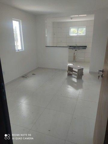 Apartamento para vender no Cristo - Cod 9883 - Foto 2