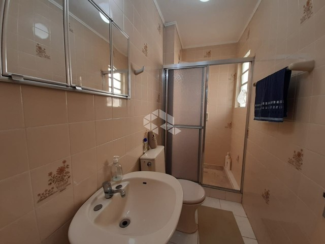 Apartamento à venda com 1 dormitórios em Cidade baixa, Porto alegre cod:9938923 - Foto 17