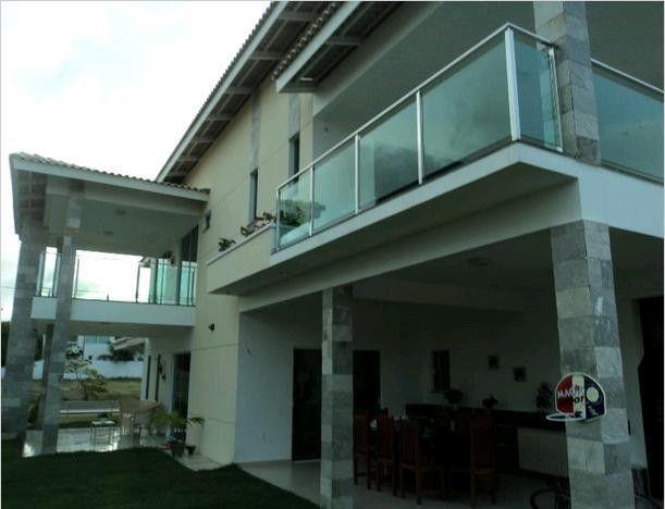 Sobrado residencial à venda, Pires Façanha, Eusébio. - Foto 12